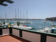 Apartment - For Sale - Puerto de Maó-Maó - Menorca