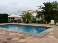 Country House - For Sale - Torret-Sant Lluís - Menorca