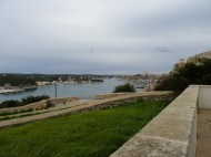 Flat - For Sale - Maó - Menorca