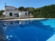 Country House - For Sale - Alaior - Menorca